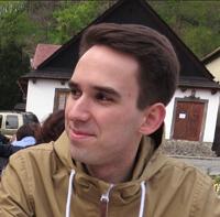 ks. Marek Ludwig